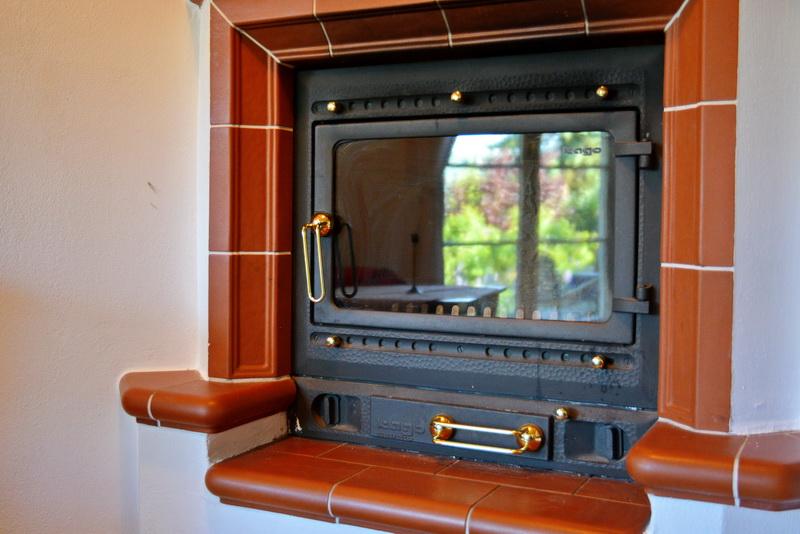 ferienhaus pieverstorf bernachtung bei familie wille. Black Bedroom Furniture Sets. Home Design Ideas